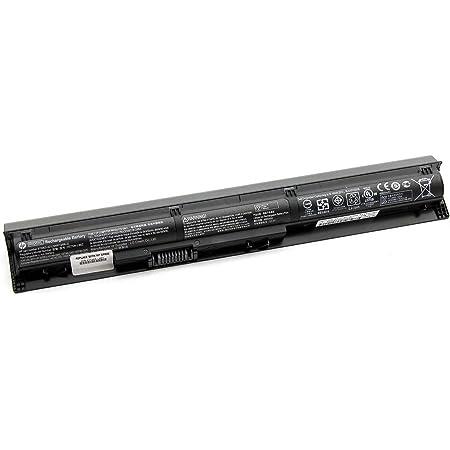 Battery 55wh For Hewlett Packard Probook 450 G3 Series Elektronik