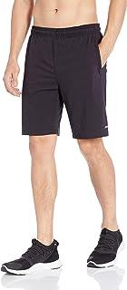 Amazon Essentials Men's Performance Cotton Short