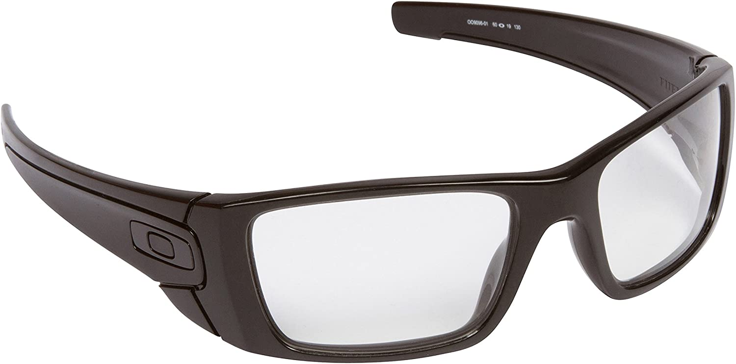 excellence SeekOptics Replacement Lenses Compatible with Cell S Oakley Fuel Oakland Mall