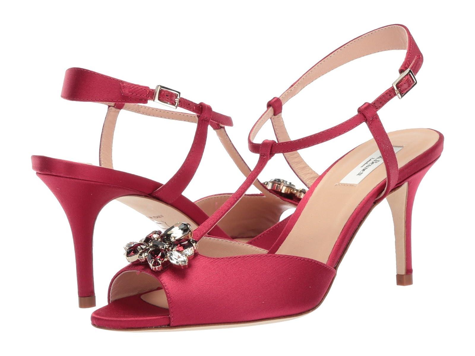 L.K. Bennett YvetteCheap and distinctive eye-catching shoes