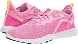 0253f9fab5 Women's Nike Sneakers & Athletic Shoes + FREE SHIPPING | Zappos.com