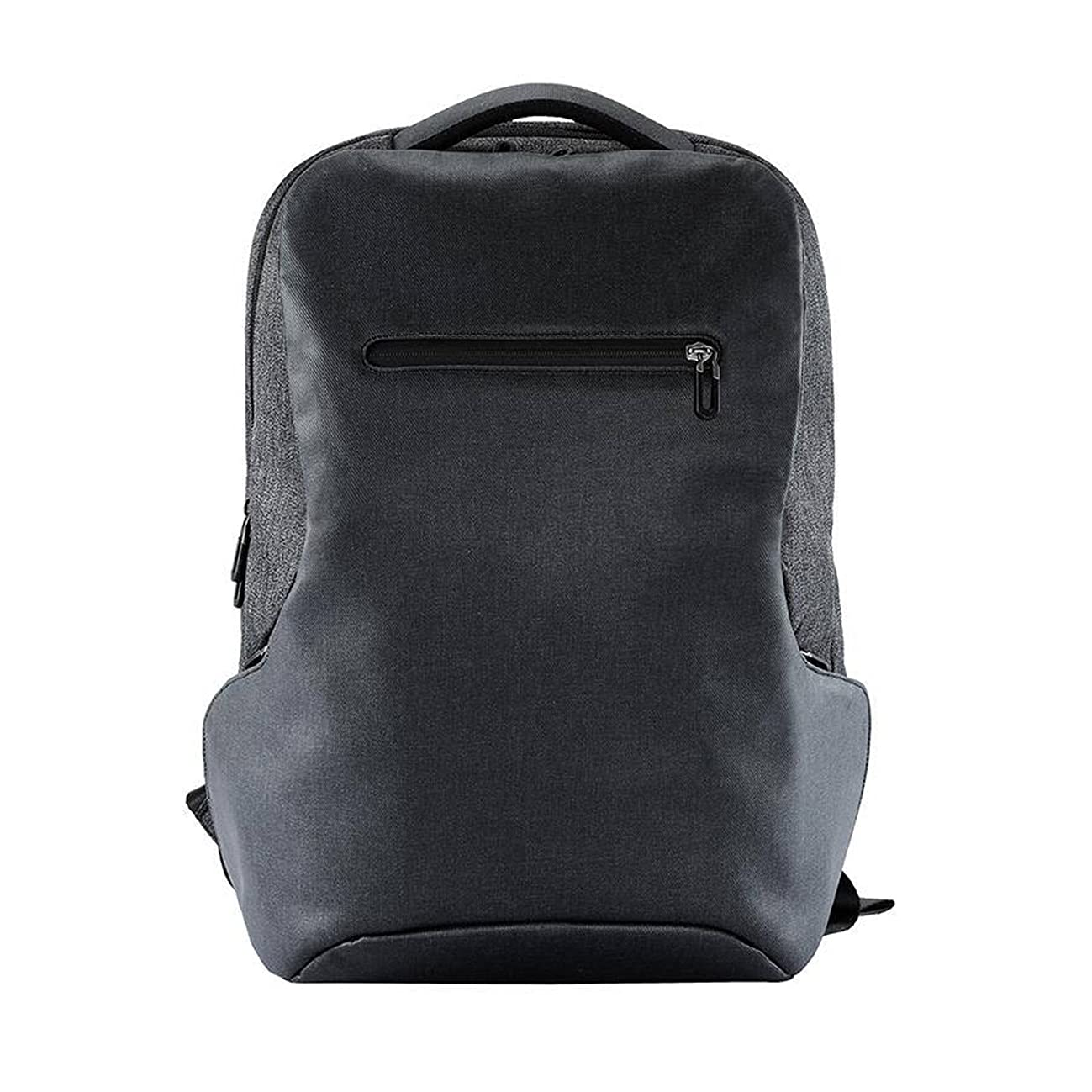 Xiaomi Travel Business Backpack Water Resistant Computer Backpacks fits 15.6 Inch Laptop Notebook or Storage Drone for Women Men (Black)