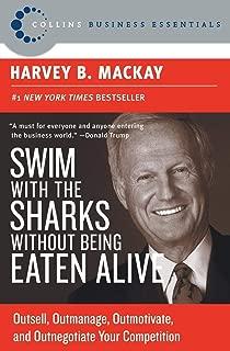 Best being a shark Reviews