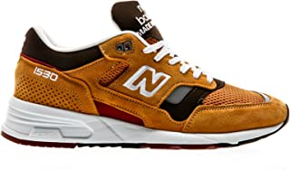 Suchergebnis auf für: New Balance Gelb Schuhe