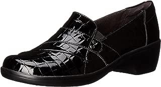 crocodile shoes womens