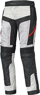 Suchergebnis Auf Für Hosen Riders Point Braunschweig Hosen Schutzkleidung Auto Motorrad