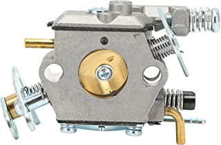 Carburateur Vervangende Onderdelen, Carburateur Hoge Nauwkeurigheid Carburateur Carb Vervanging Tuingereedschap Accessoire...