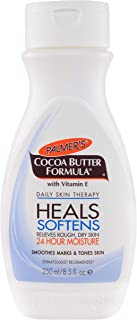PALMER'S Cocoa Butter Formula Body Lotion, 250ml