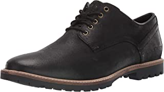Men's Nathan Plain Oxfordford Oxford