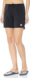 Best womens 7 swim shorts Reviews