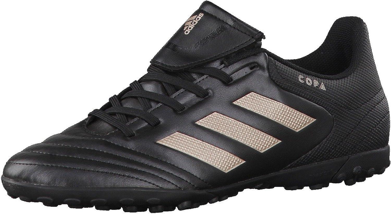 Adidas Herren Fußballschuhe Copa 17.4 Tf BB2710 für Fußballtrainingsschuhe Lassen Sie unsere Produkte in die Welt gehen