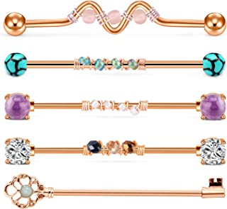Best one and eight jewelry Reviews