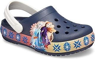 crocs Unisex-Child Clogs