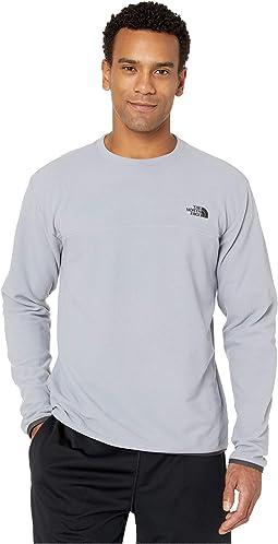 Mid Grey/Mid Grey