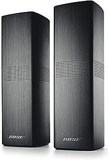 Bose 834402-1100 Altavoces satélite OmniJewel, únicos para receptores inalámbricos OmniJewel Maxwell, receptores inalámbri...