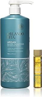 Best argan oil costco Reviews