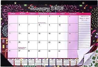 Best squirrel desk calendar Reviews