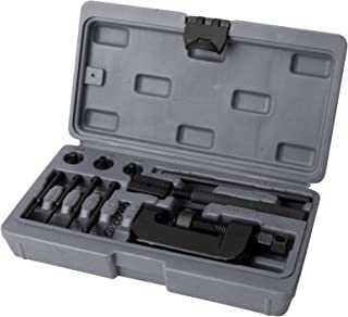 Performance Tool W89100 Chain Breaker and Riveting Tool