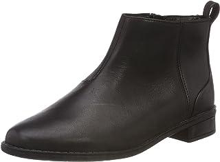 494c28a1d59c1 Amazon.fr   moon boots femme   Chaussures et Sacs