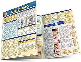 Nursing (Quick Study Academic)