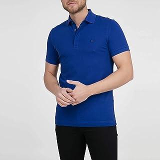 Lacoste T Shirt ERKEK T SHİRT PH5522 X0U