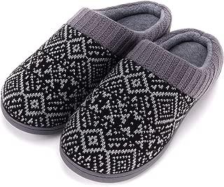bathroom slippers for womens