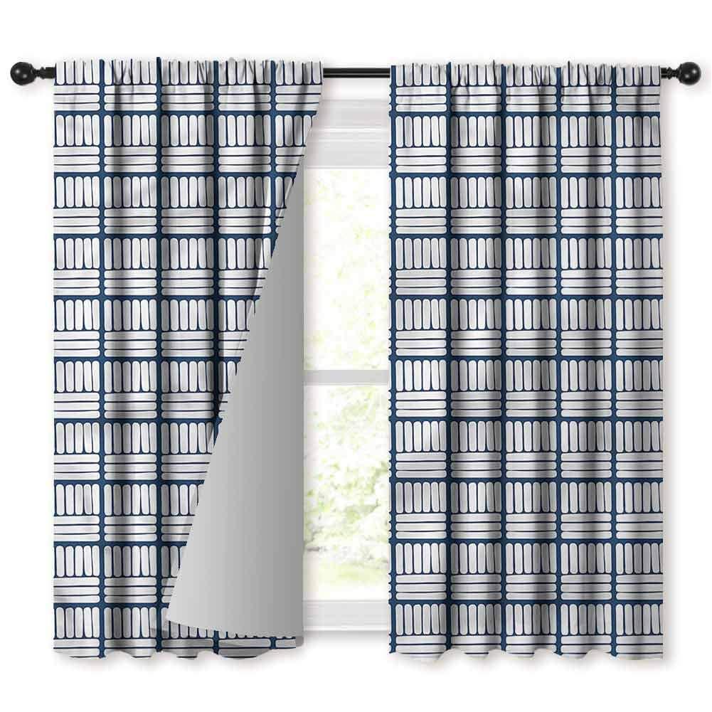 Dutch Lace Cafe Curtains Curtains Drapes