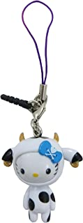 Tokidoki x Hello Kitty Frenzies Phone Charm Phonezie - Moofia