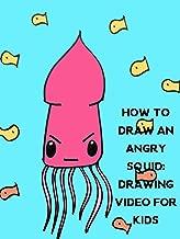 Best kids drawing video Reviews