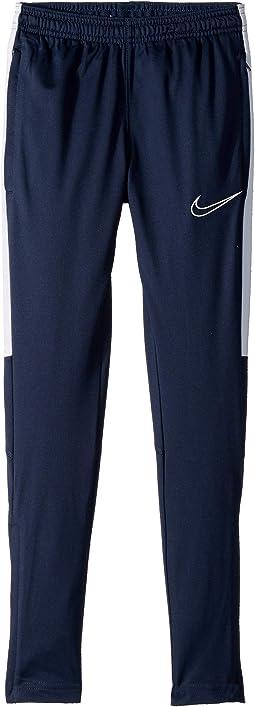 Dry Academy Soccer Pants (Little Kids/Big Kids)