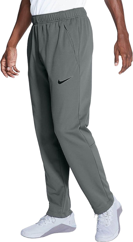 Nike Dri-FIT Men's Big & Tall Running Epic Knit Pants Size 4X-Large/Tall