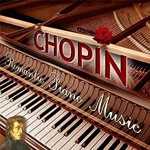 Mejor Chopin Romantic Music de 2020 - Mejor valorados y revisados