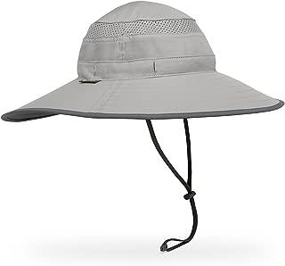 Sunday Afternoons Unisex Latitude Hat, Quarry, Medium