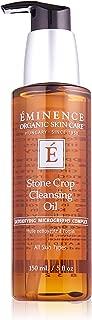 eminence organic skin care ingredients