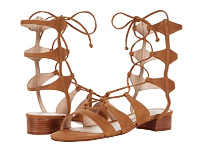 Schutz Marlah (Wood) Women
