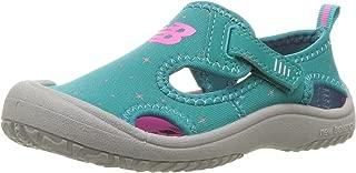 Kid's Cruiser Sandal Sport