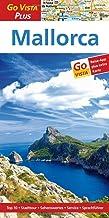 Go Vista Plus Mallorca: Reiseführer mit Reise-App