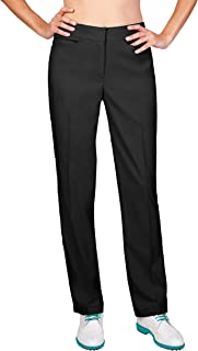 Tail Activewear Women's Classic Pant