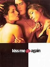 Best lesbian movies 2009 Reviews