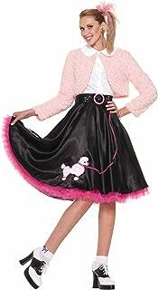 Forum Sweetheart Costume