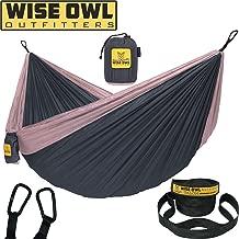 Best flying tent hammock Reviews