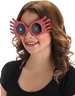 Best harry potter glasses 3d Reviews