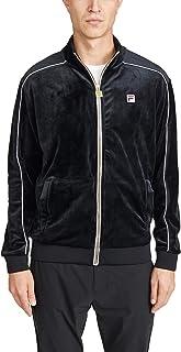 Fila Men's Lineker Track Jacket