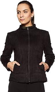 6190b9c9b Fort Collins Women's Jackets Online: Buy Fort Collins Women's ...