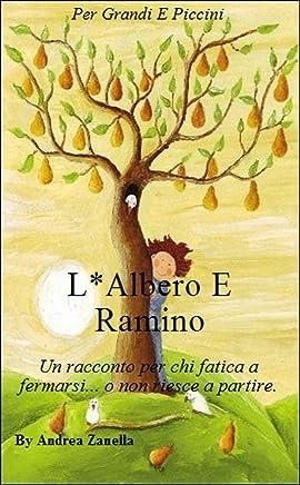 LAlbero e Ramino