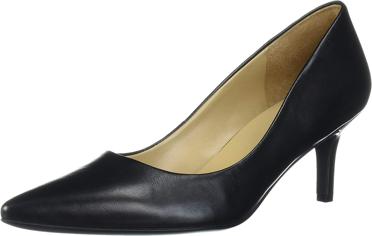 Free shipping Ranking TOP6 Naturalizer Women's Pump Everly