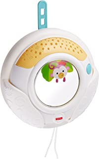 Fisher-Price 3-in-1 Projection Soother