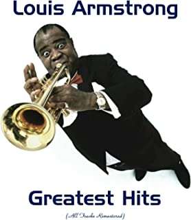 all of me louis armstrong
