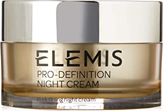 Elemis Elemis Pro-Definition Night Cream, 50ml