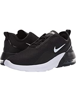women's air max motion racer 2 running sneakers from finish line
